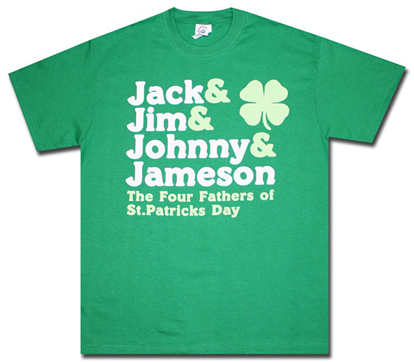 four fathers of st. patricks day t-shirt, st. patricks day t-shirt, st. patricks day, irish t-shirt