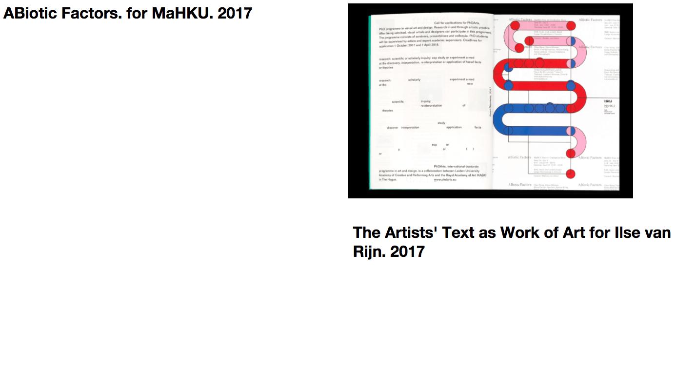 dongyounglee, UI design trends