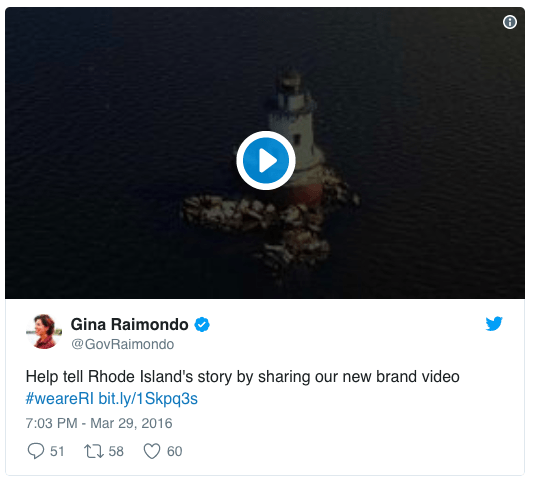marketing fails, rhode island video
