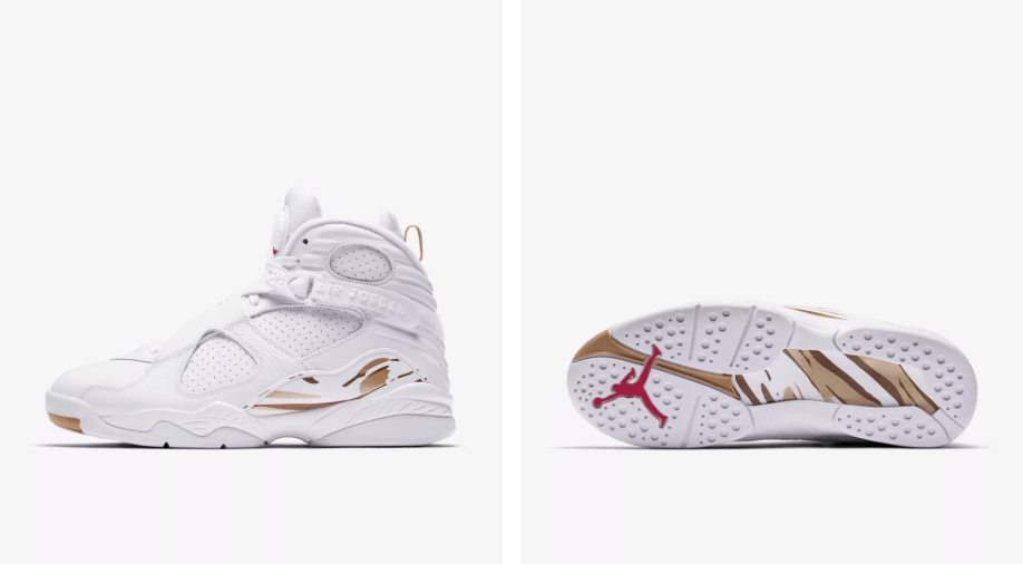 streetwear collaborations, air jordan, ovo