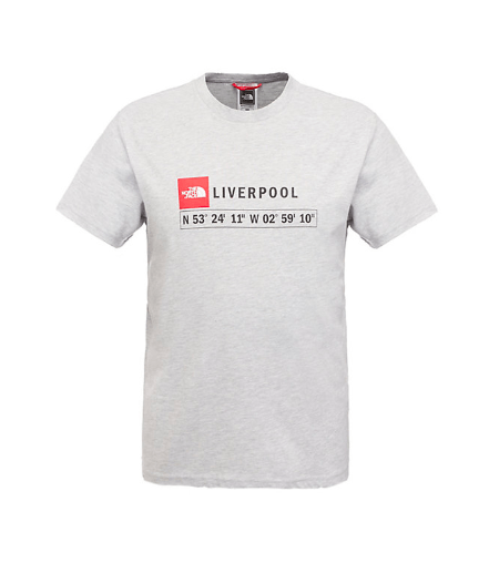custom t-shirts uk, liverpool