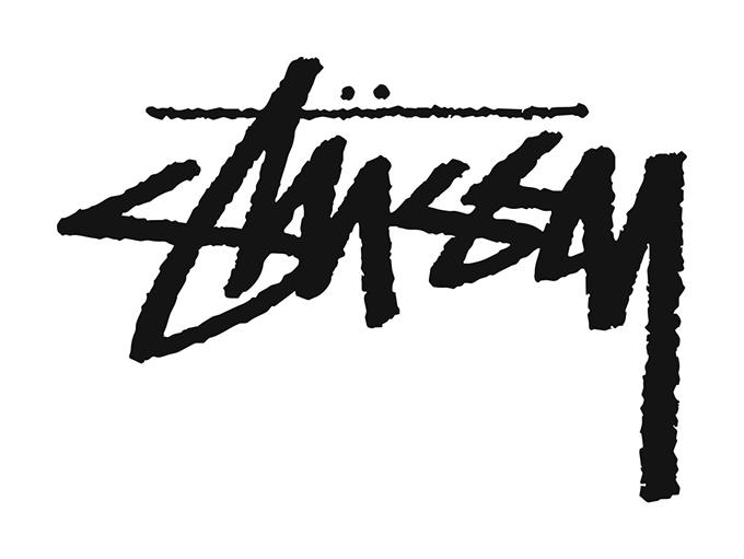 Stussy-logo