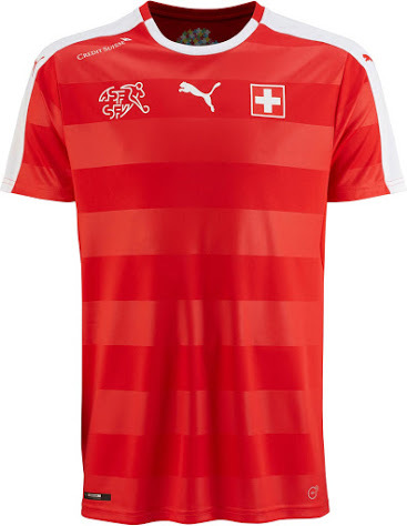 Switzerland home top