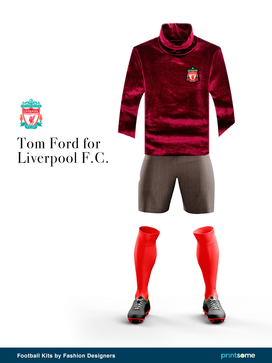 Tom-Ford-for-Liverpool