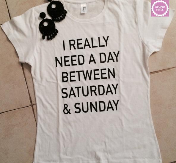 Tshirts_quotes_11