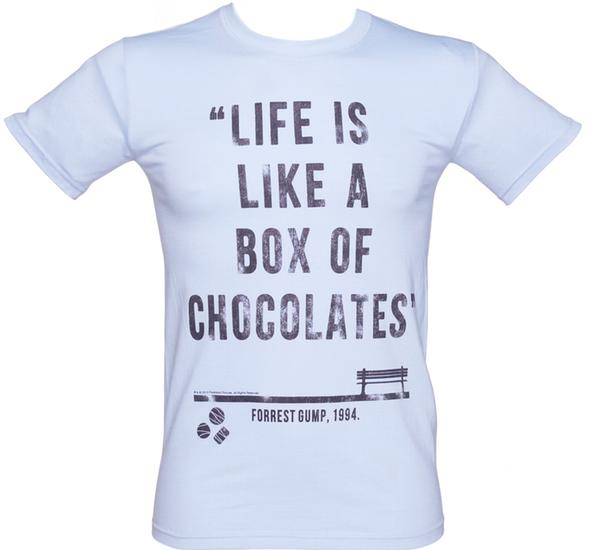Tshirts_quotes_13