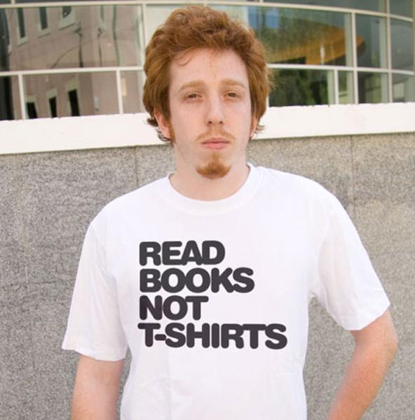 Tshirts_quotes_16