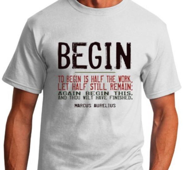Tshirts_quotes_2