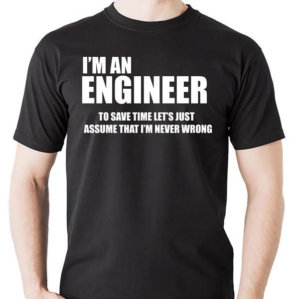 Tshirts_quotes_3
