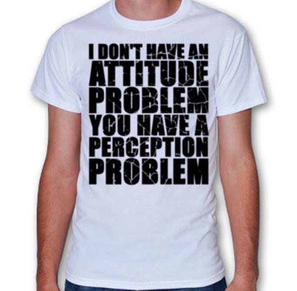 Tshirts_quotes_4