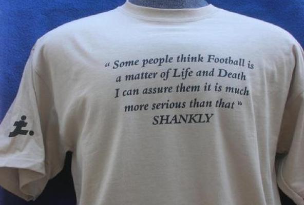 Tshirts_quotes_5