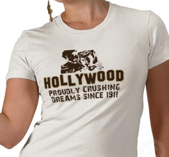 Tshirts_quotes_7