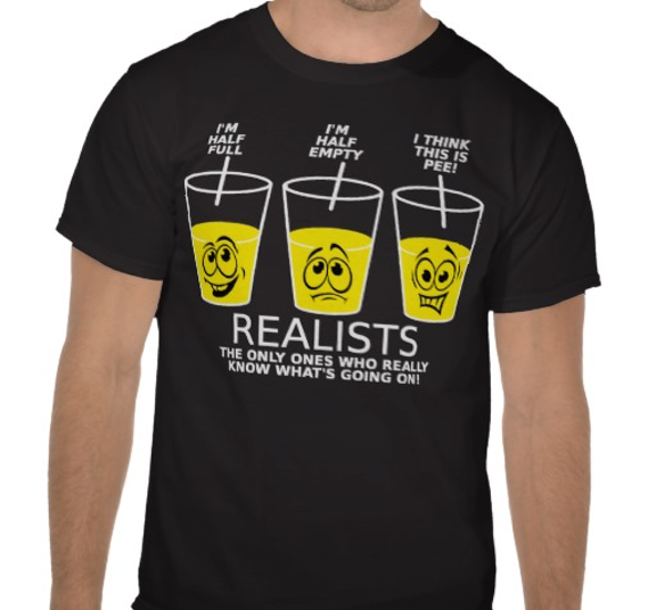 Tshirts_quotes_8