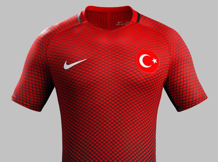 Turkey home2