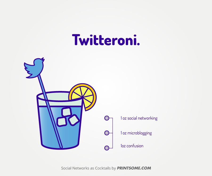 Twitteroni_social_media_cocktails