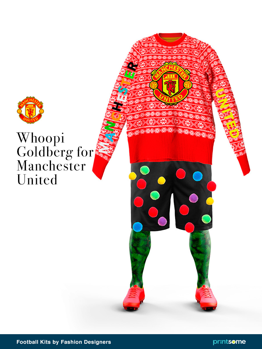 Whoopi-Goldberg-for-Man-United
