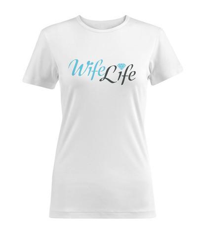 WifeLife_scoopwhitetee_large