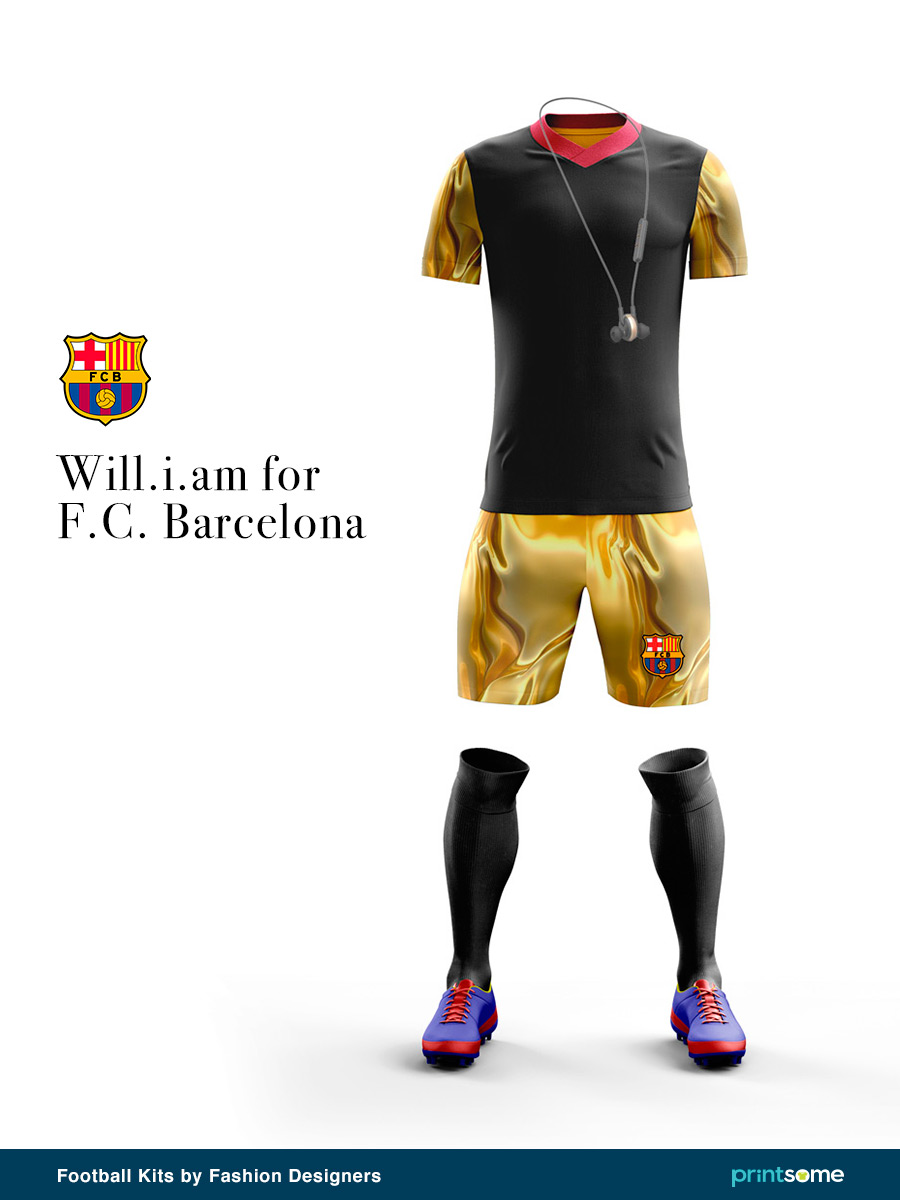 Will.i.am-for-Barcelona-FC