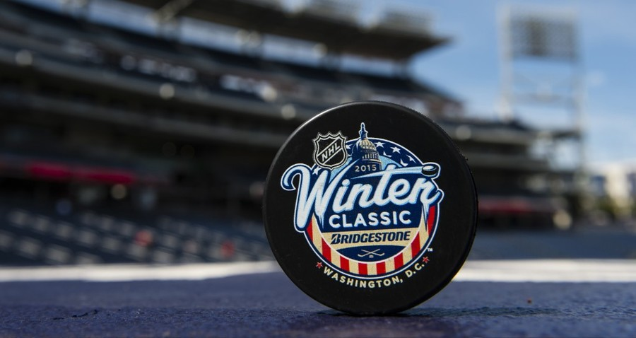 WinterClassic_2015-Logo_Design
