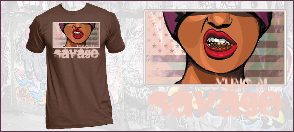YnS Shirt Promo 001
