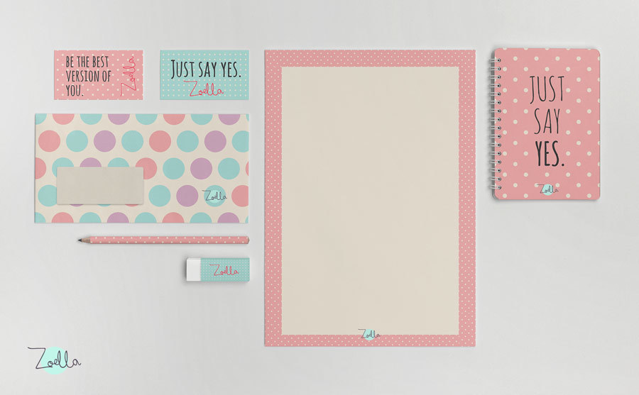 Zoella-stationery-line