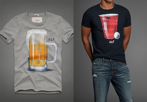 Fashion T Shirt Design Achieving A Professional Look