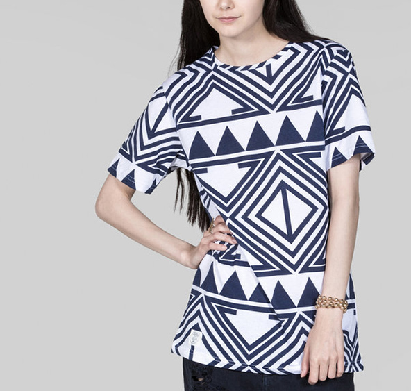 african print, african print t-shirts, geometric patterns,