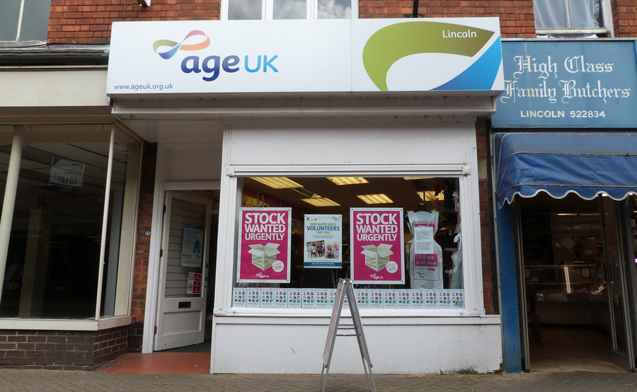 age-uk-shop-lincoln-web