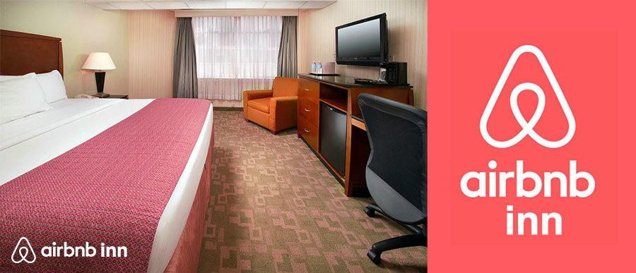 airbnb inn