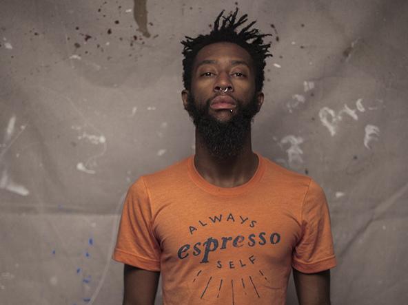 always espresso, always espresso self, always espresso shirt, coffee t-shirt, london coffee festival, coffee shirts