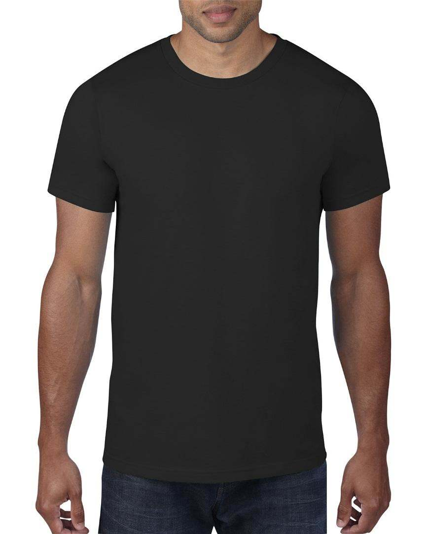 Anvil classic fit T-shirt
