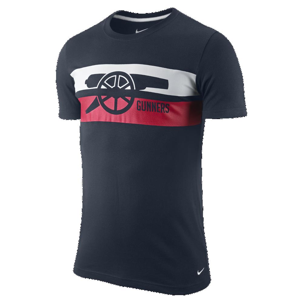 arsenal, premier league, screen printing, t-shirt, gunners
