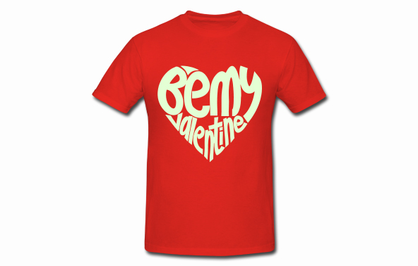 be my valentine, be my valentine t-shirt, valentines day , valentines day t-shirt, valentines day t-shirts