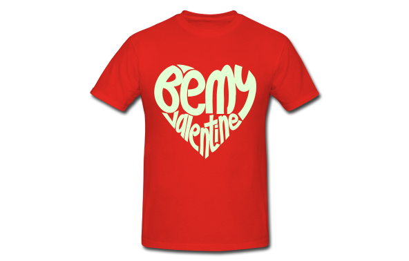 Tee Shirt Design Ideas Valentines Day T Shirts T Shirt Printing Design Ideas T Shirt