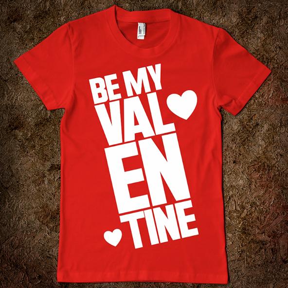 Tee Shirt Design Ideas t shirt design Valentines Day T Shirts T Shirt Printing Design Ideas T Shirt