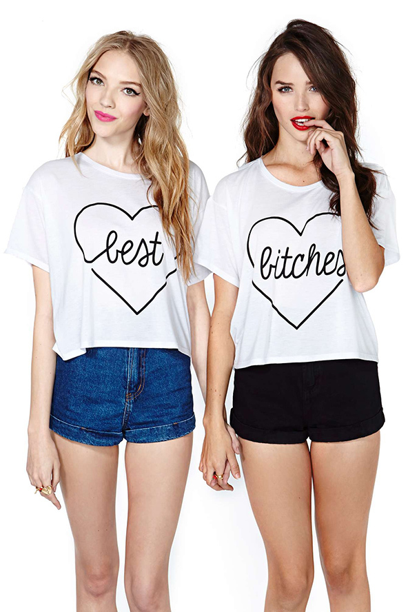 Valentine's Day t-shirts: T-shirt Printing & Design Ideas