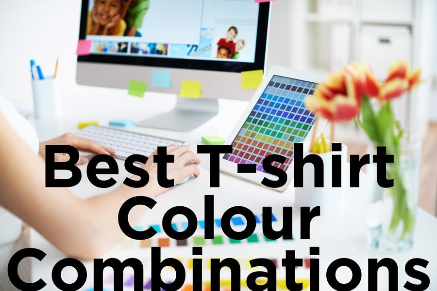 en tshirt-renk-kombinasyonları-top-image