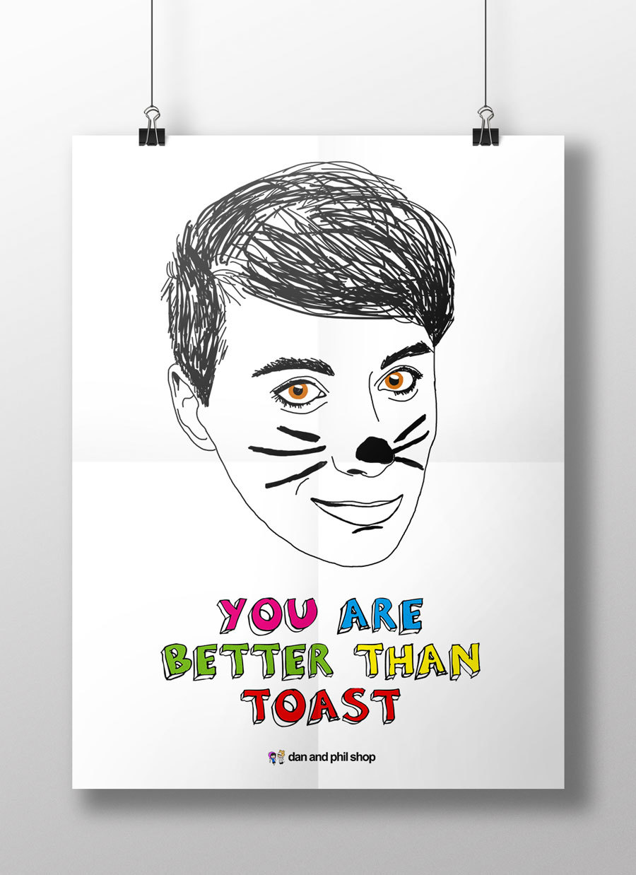better-than-toast-poster