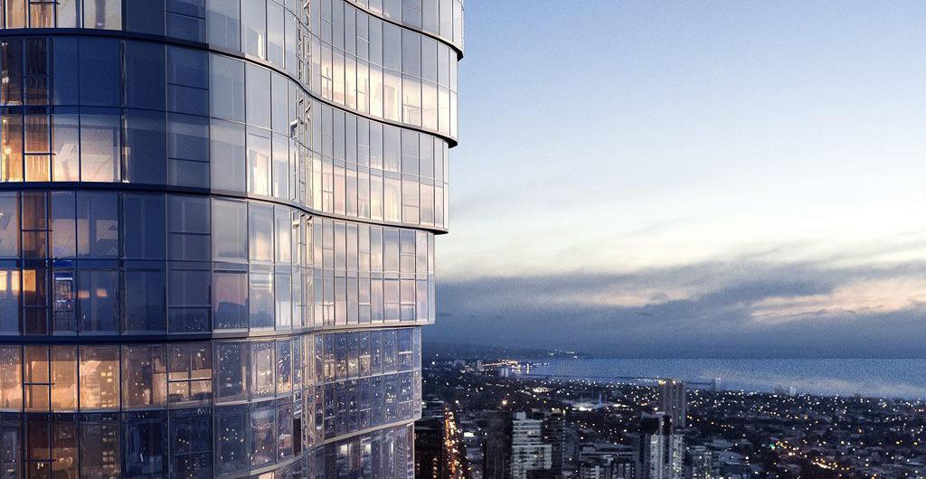 beyonce-skyscraper-top-image