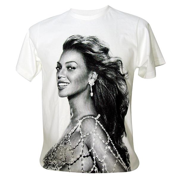 beyonce, beyonce t-shirt, kanye for president