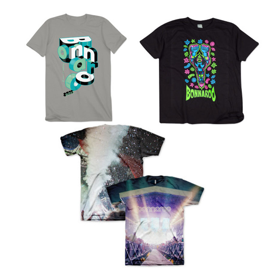 bonnaroo-merch