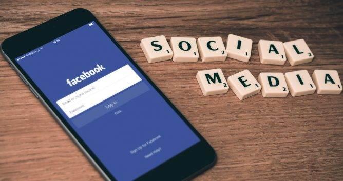brand management on facebook - hero image