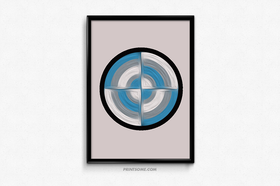 brands_as_abstract_art_Delaunay_BMW