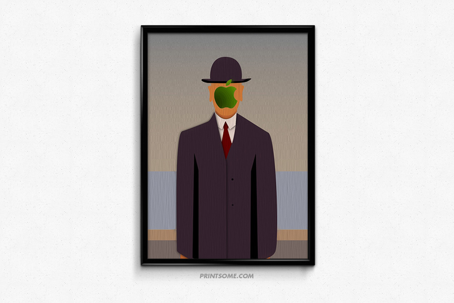 brands_as_abstract_art_Magritte_Apple