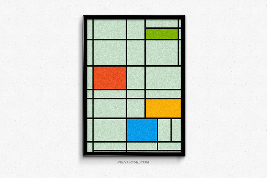 brands_as_abstract_art_Mondrian_Microsoft