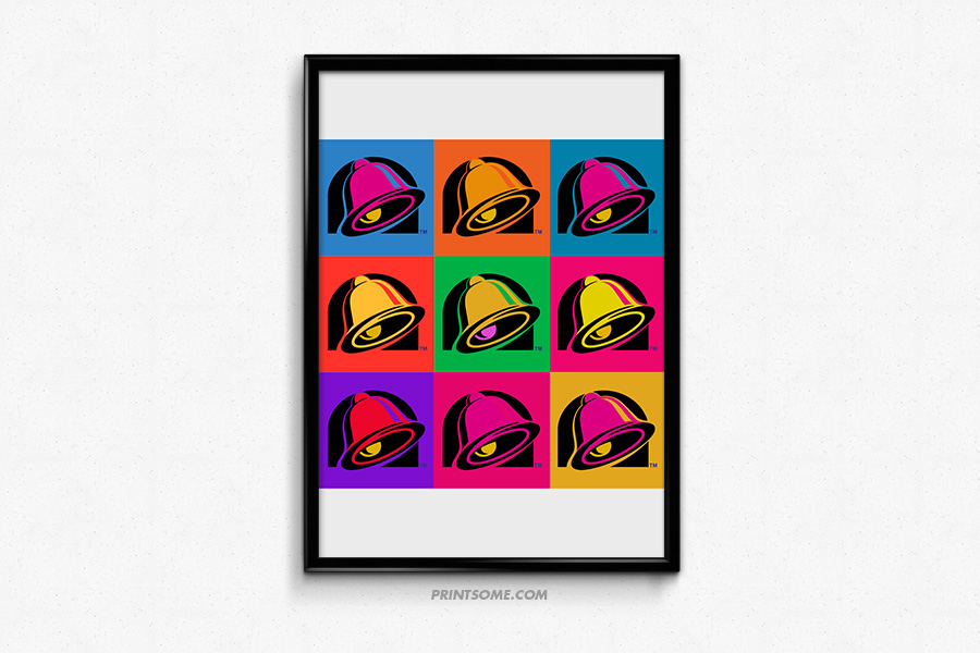 brands_as_abstract_art_Warhol_tacobell