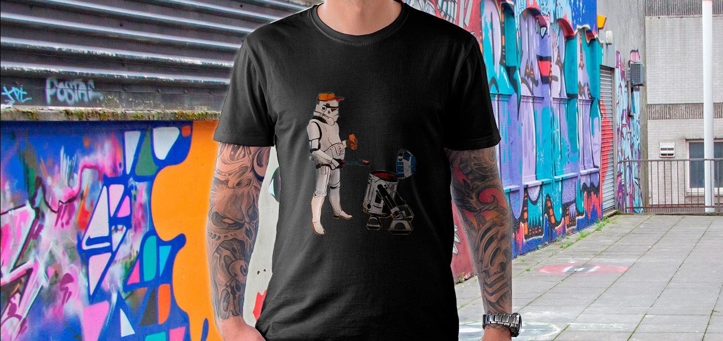 Design your own t shirt belfast - The Finest Of Bristol Streetwear Inspired By The Finest Of Bristol Street Art