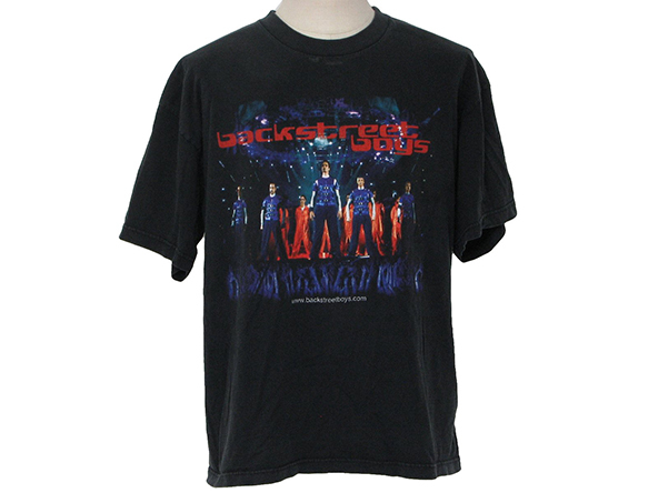 backstreet boys, backstreet boys t-shirt, pop band t-shirt, 90s band t-shirt