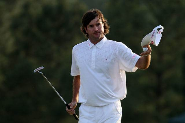 golf polo shirts bubba watson