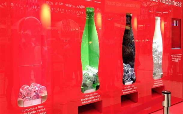 wholesale clothing for printing, Coca Cola marketing